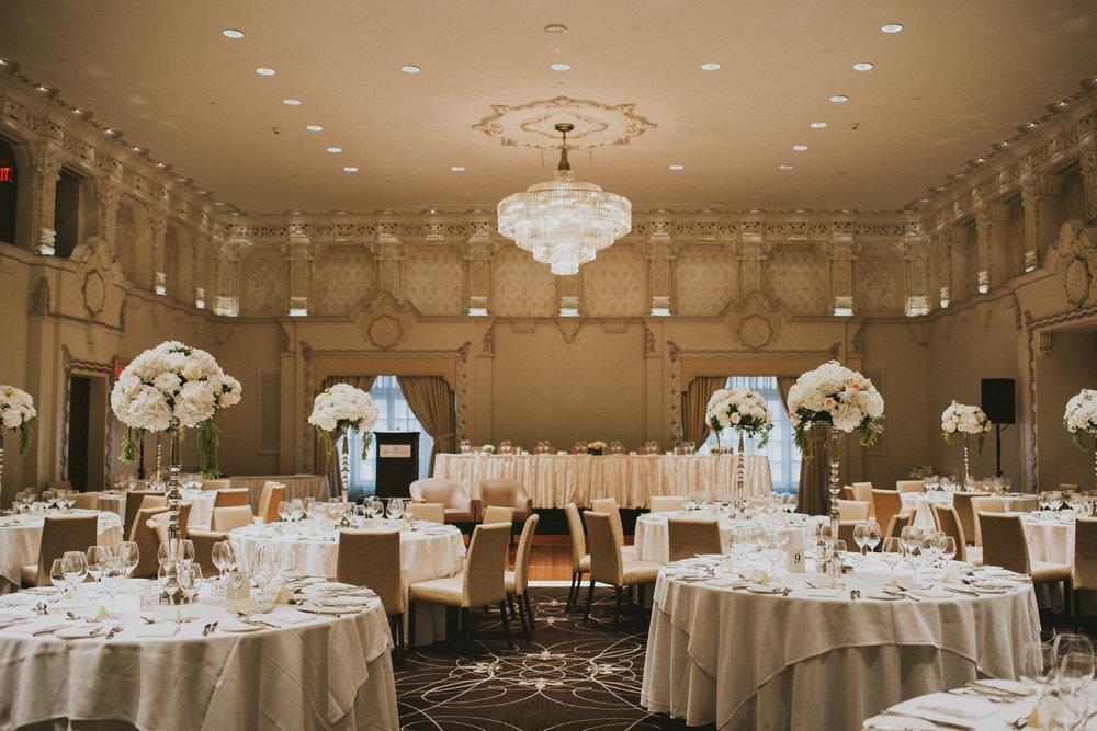 10-hotelgeorgia-wedding-kaylageoffrey-web-3127.jpg