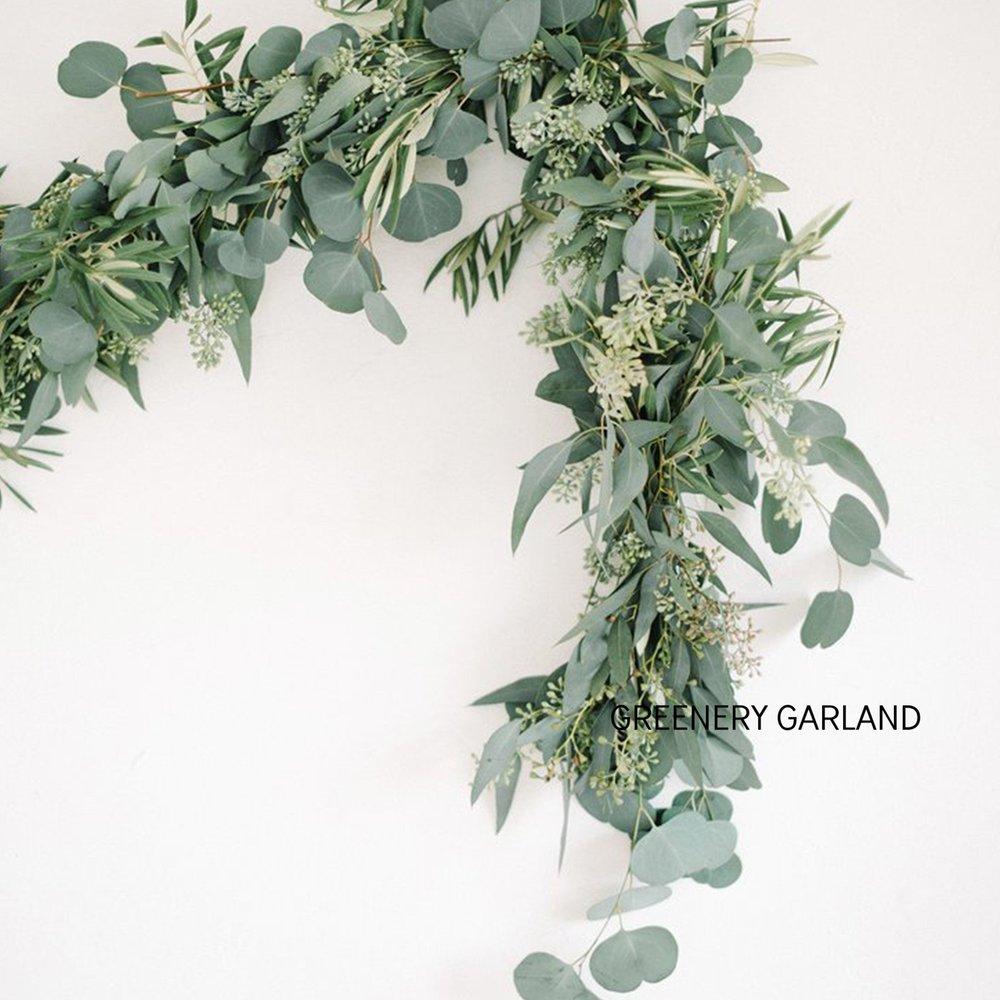 garland_2048x2048.jpg