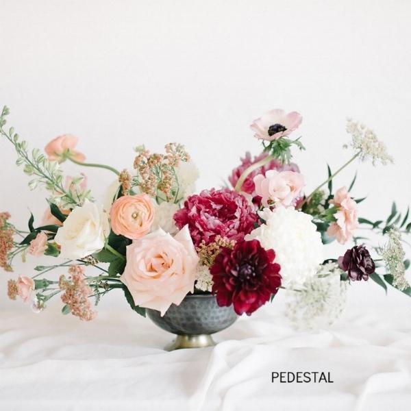 pedestal-thumb_1024x1024.jpg