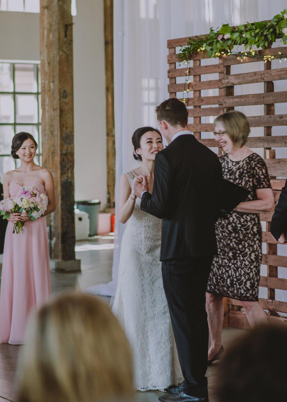 pipe shop wedding  1.jpg