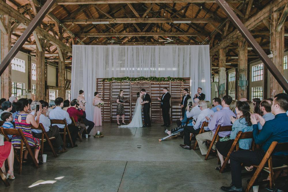 Pipeshop wedding vancouver6.jpg
