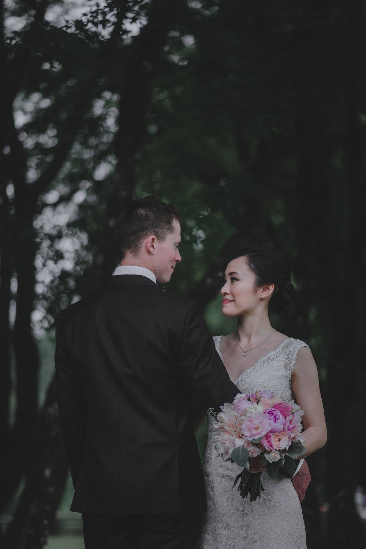 Pipeshop wedding vancouver1.jpg