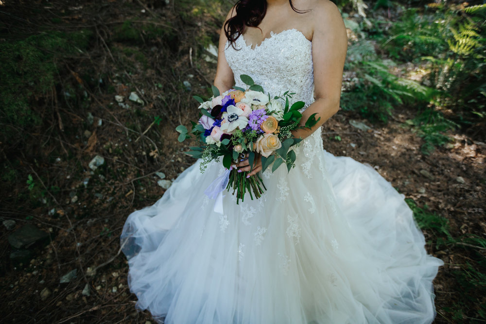 Rustic+Camp+Wedding+-+Camp+Howdy,+Belcarra+Provincial+Park+(39).jpg