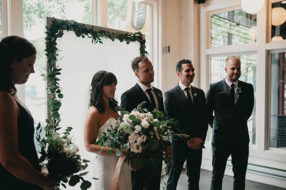 weddingarchvancouver.jpg