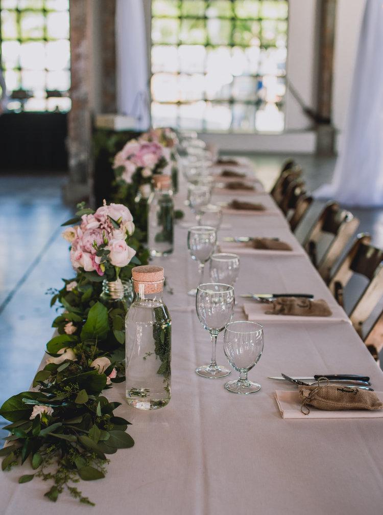 wedding+Pipe+Shop+North+Vancouver.jpeg