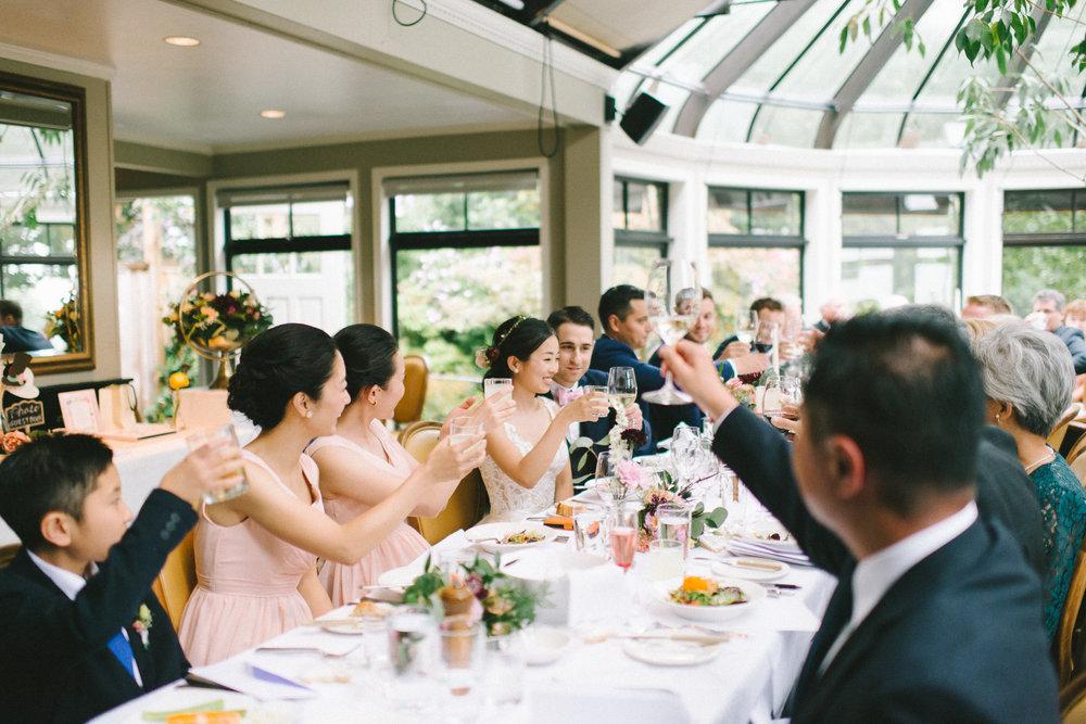teahouse stanley park wedding