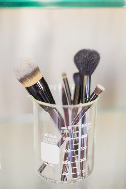 Brush Blush Uncork 6.jpg