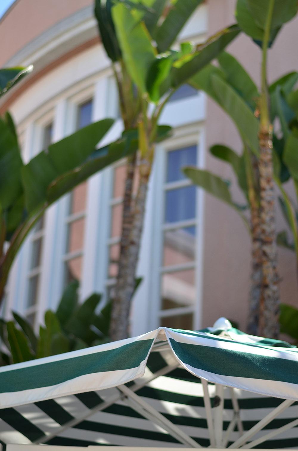 Uncork LA - Beverly Hills Hotel