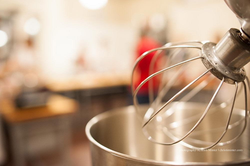 Uncork Culinary 8.jpg