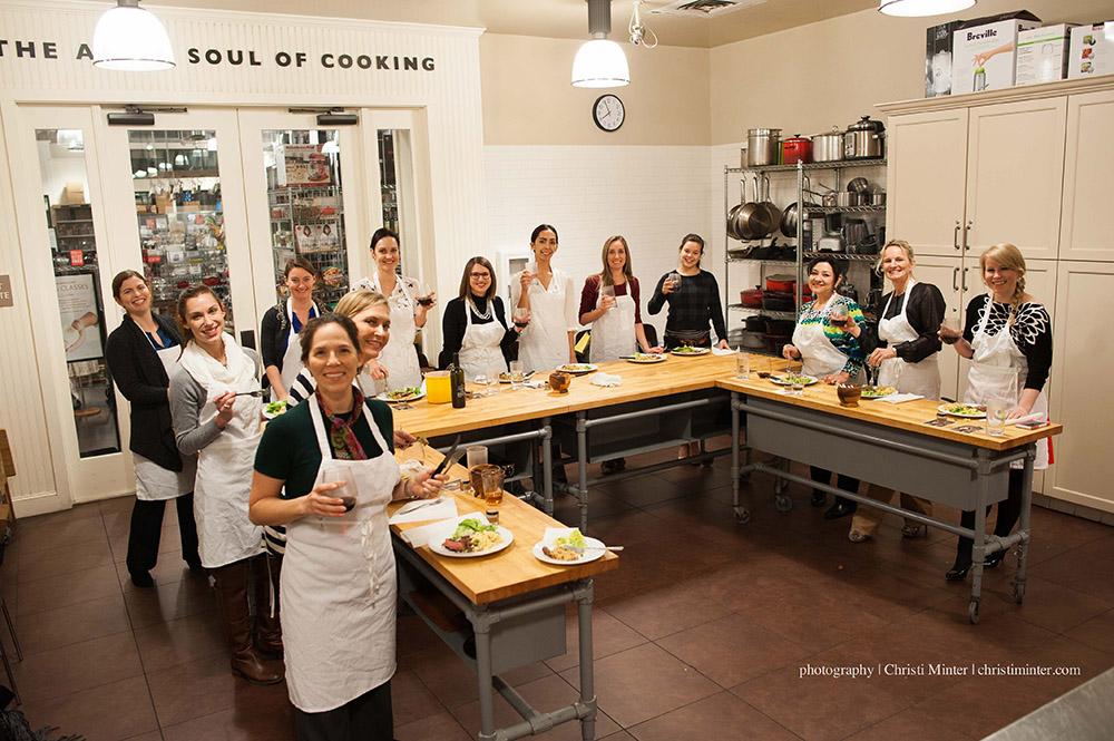 Uncork Culinary 12.jpg