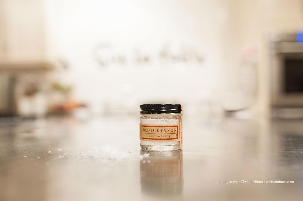 Uncork Culinary 17.jpg