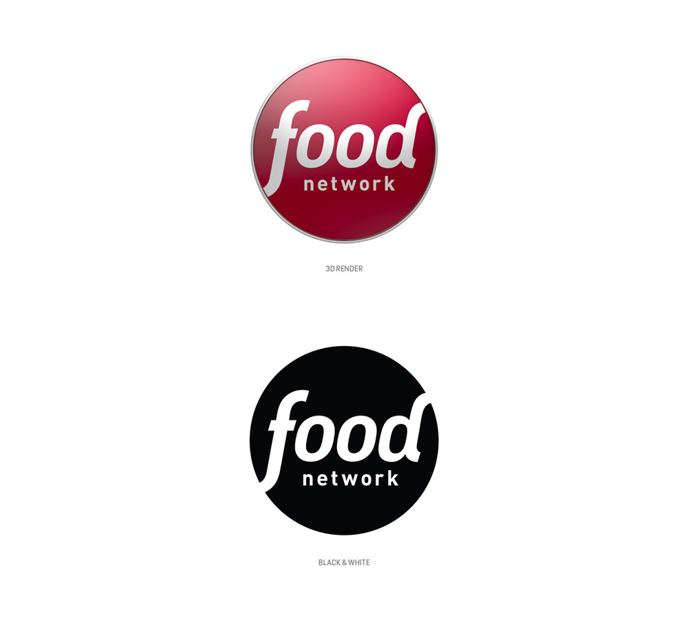 Food Network Toph