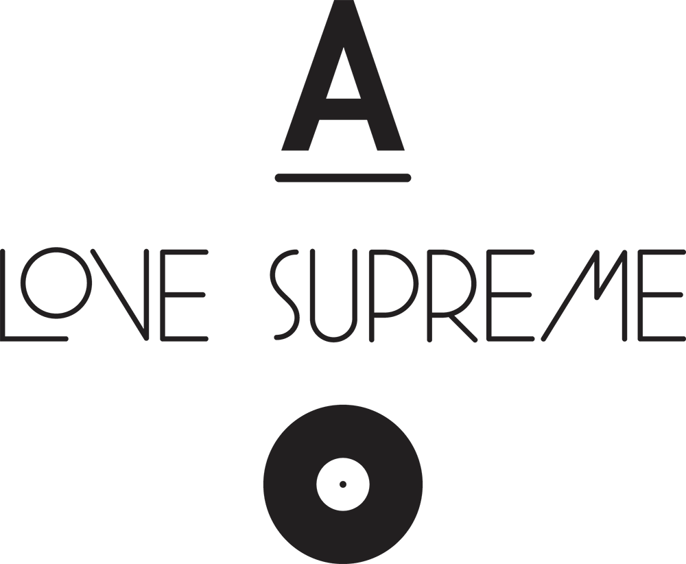 A Love Supreme Records