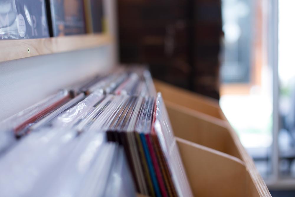 a_love_supreme_records_10.jpg