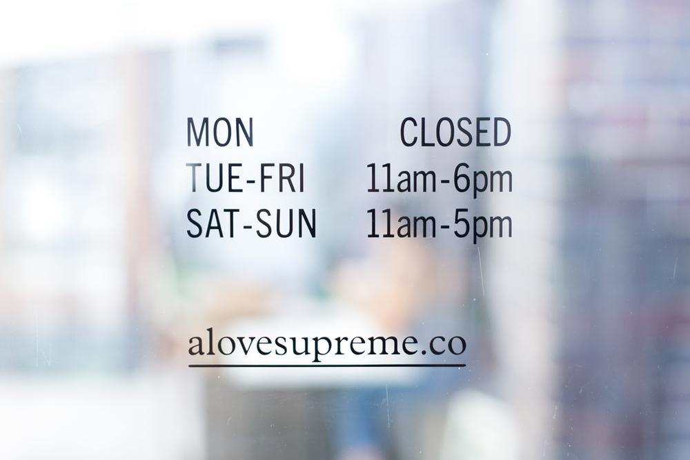 a_love_supreme_records_15.jpg