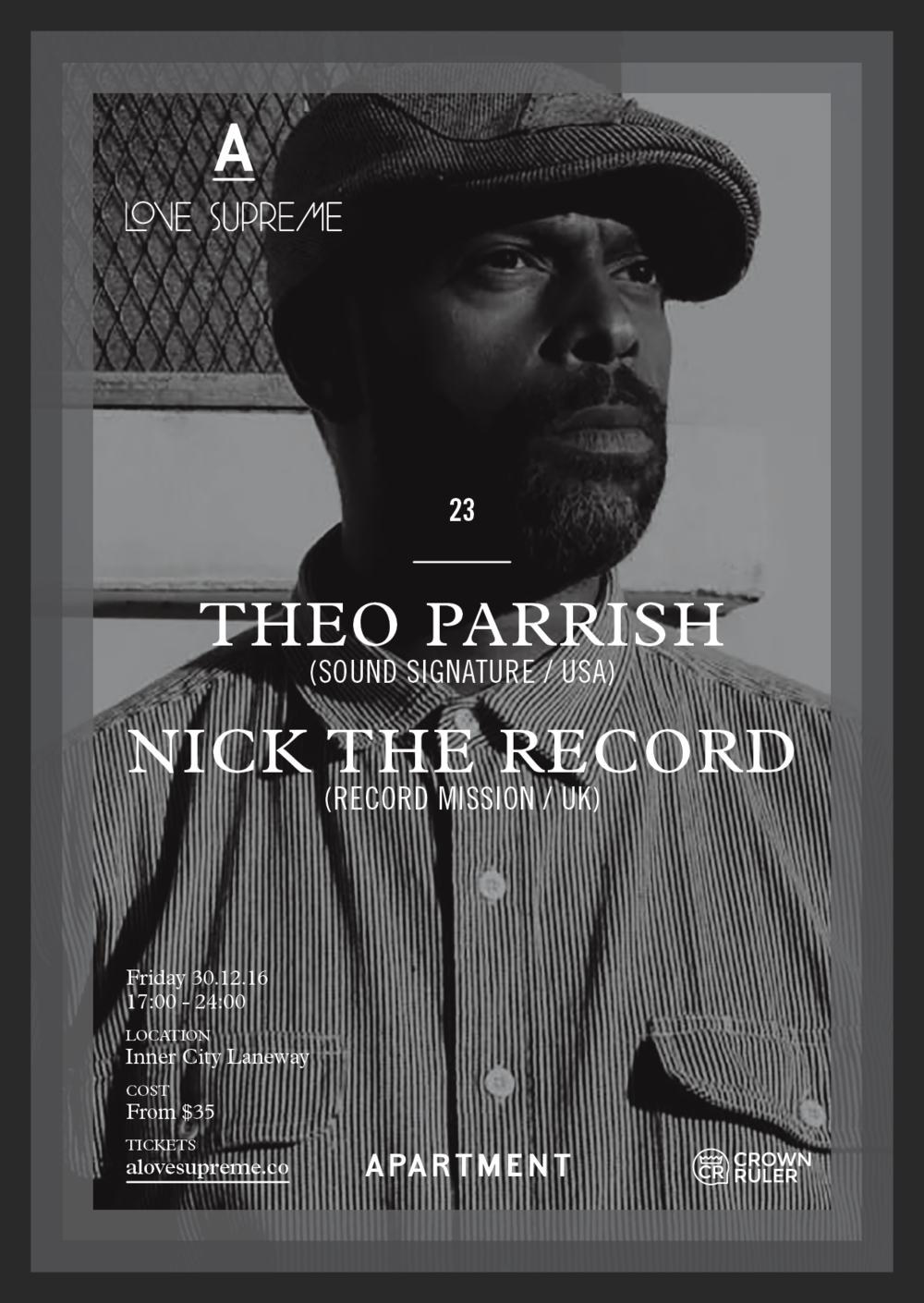 ALS-alovesupreme-22-theo-parrish-postcard-press-.png