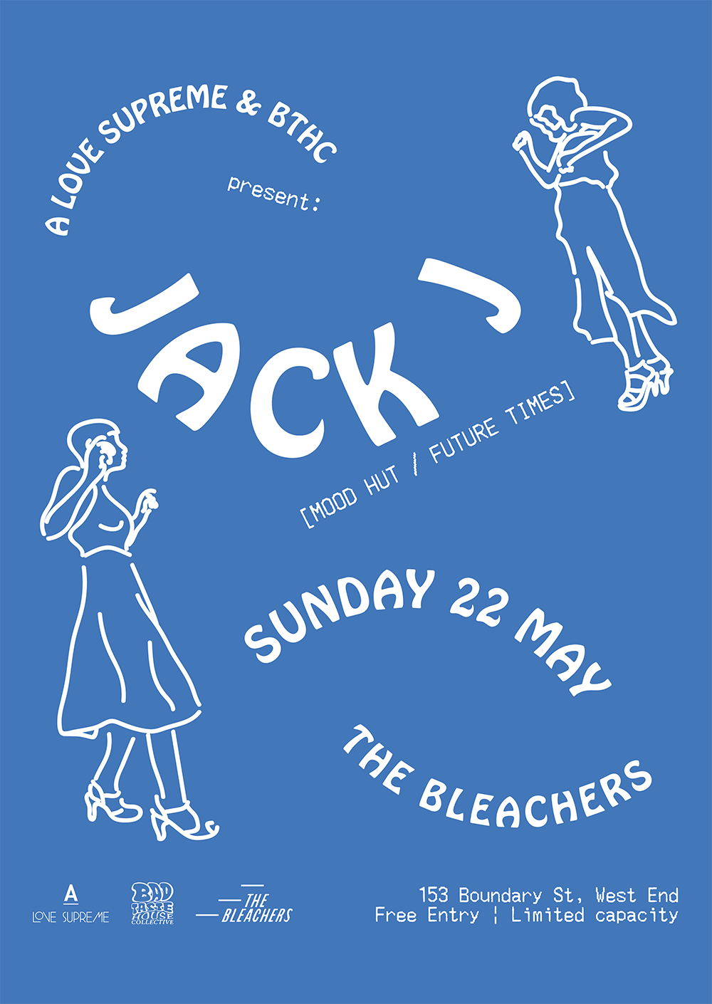 jackj-01-web.png