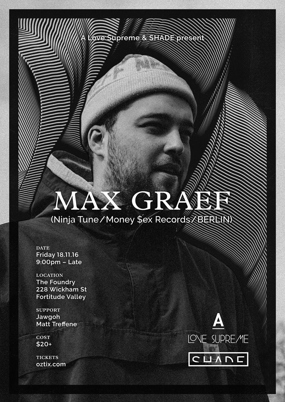 Max_Graef_22.jpg
