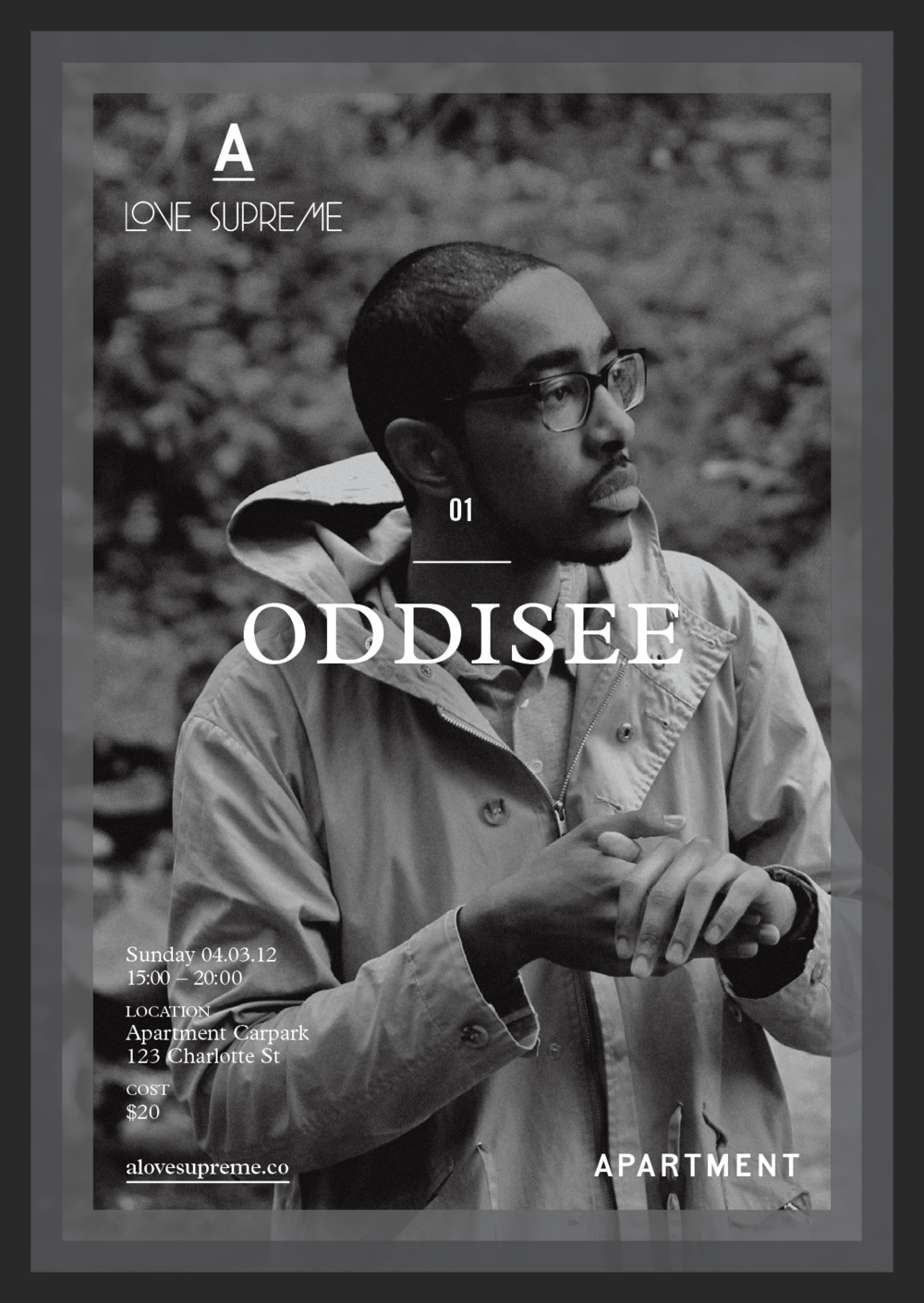 ALS-alovesupreme-01-oddisee-postcard-press-.png