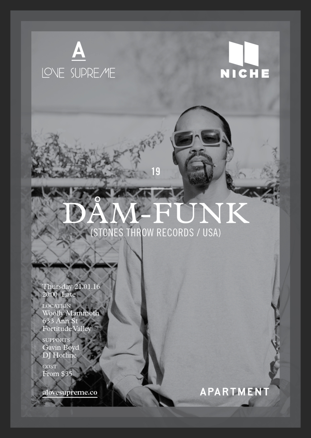 ALS-alovesupreme-19-dam-funk-postcard-press-.png