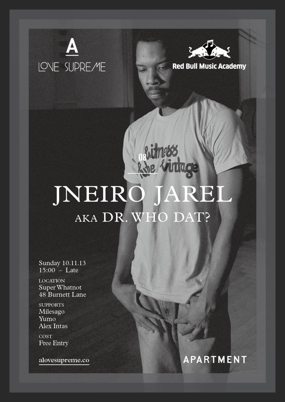 ALS-alovesupreme-08-jneiro-jarel-postcard-press-.png