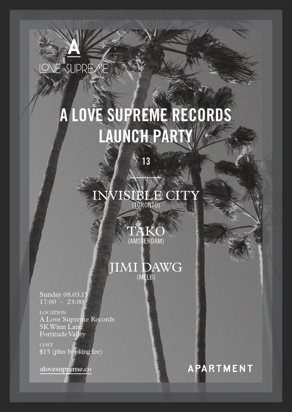 ALS-alovesupreme-13-invisible-city-postcard-press-.png