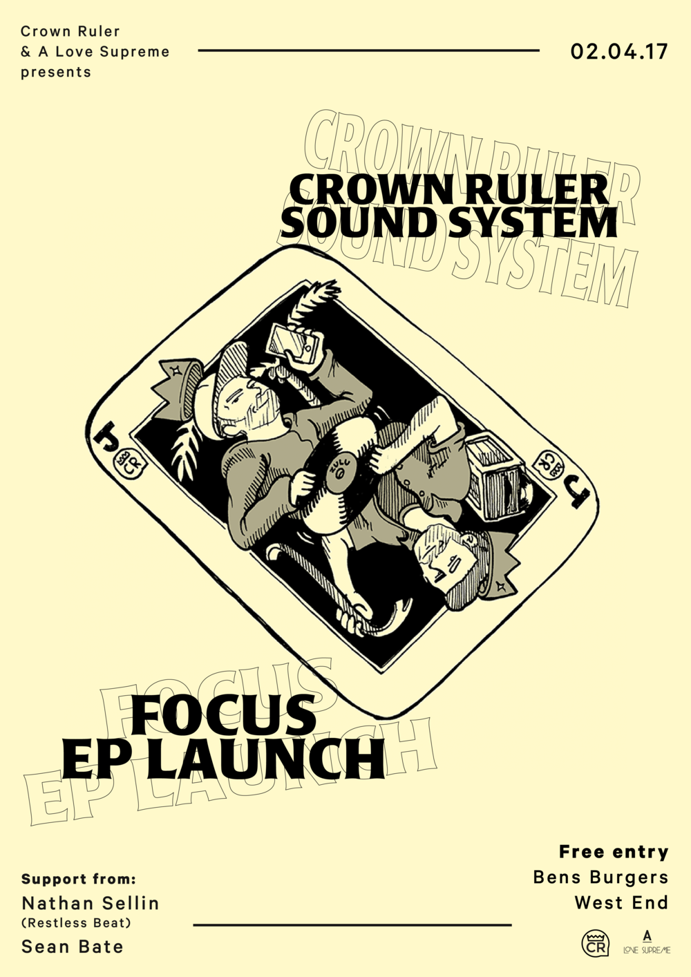 Crown Ruluer_focus Launch-03 (1).png