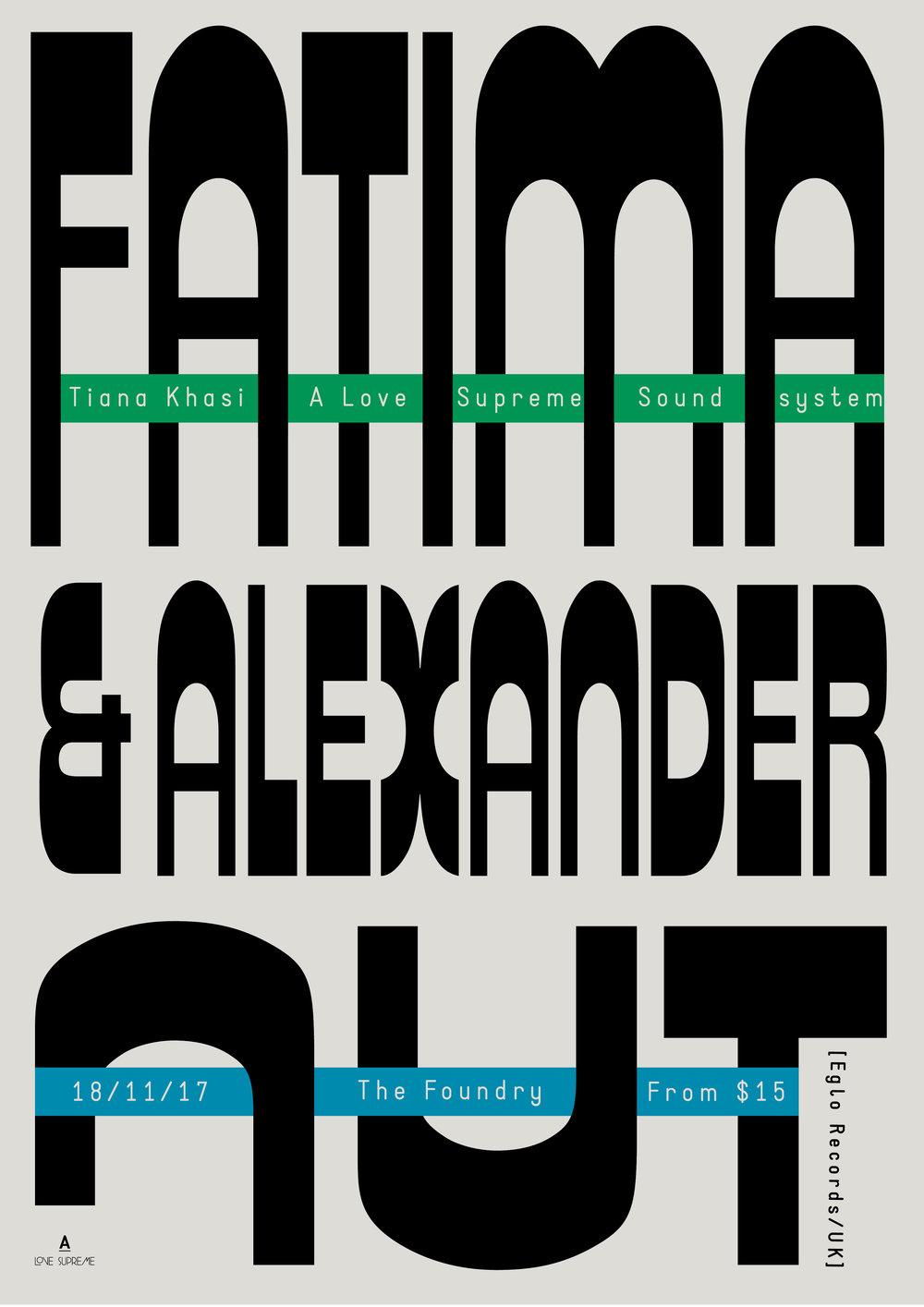 Fatima and Alexander Nut-01.jpg