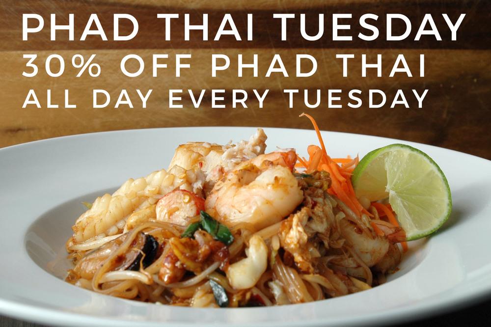 Phad_Thai_Tuesday.jpg