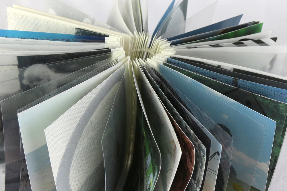 Transparent Book2.jpg