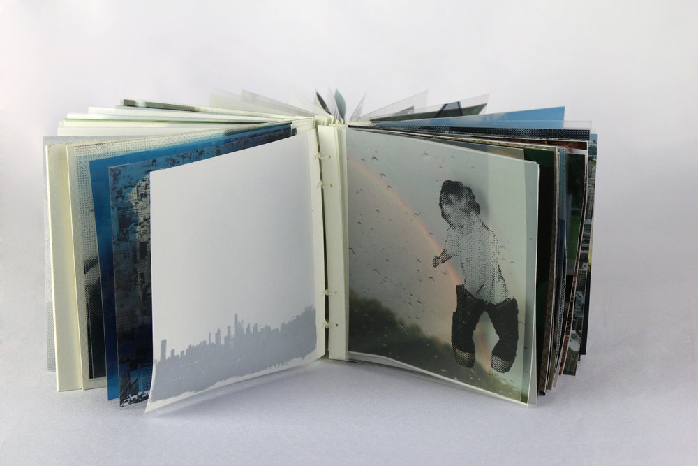 Transparent Book1.jpg
