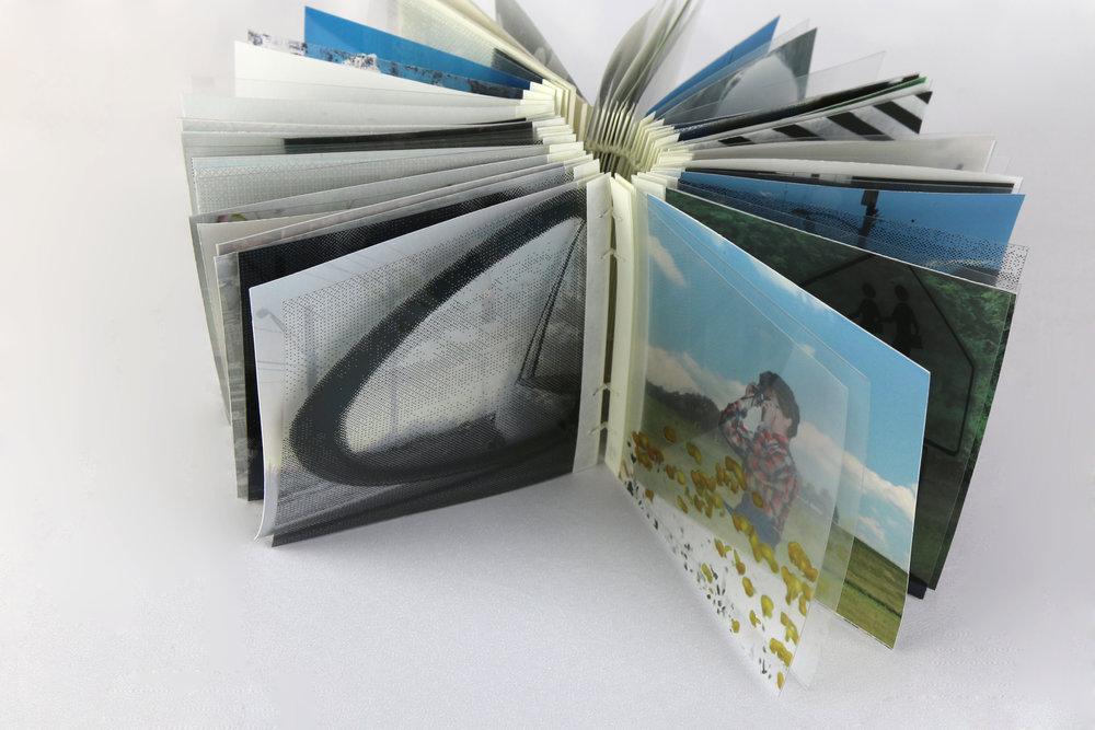 Transparent Book3.jpg