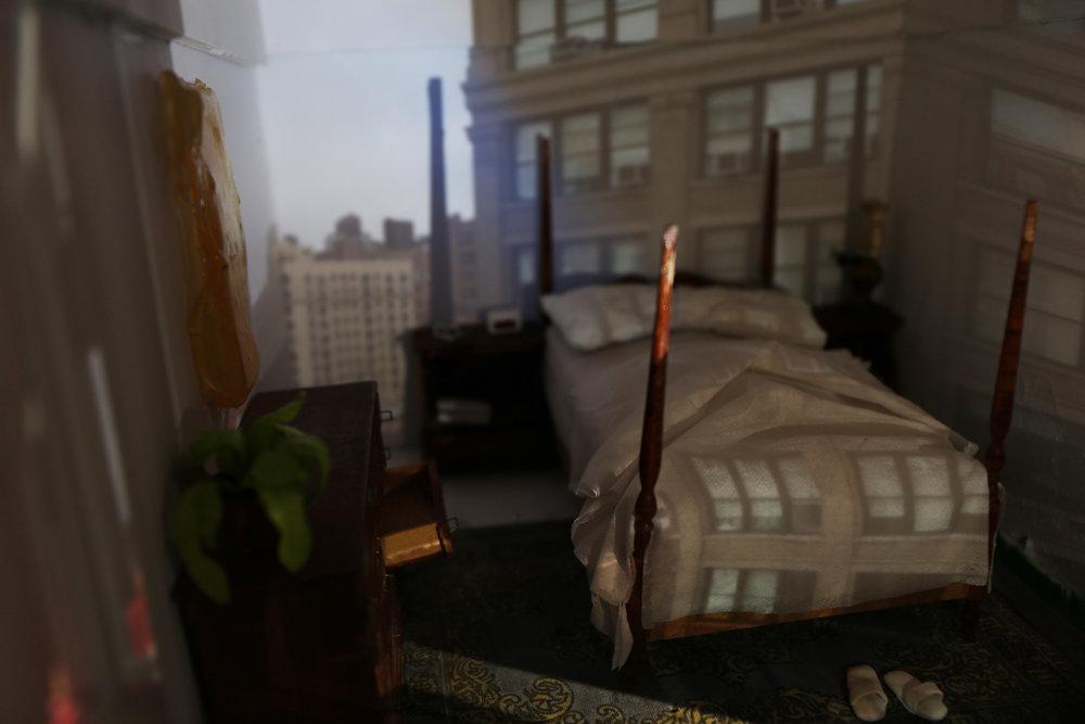 bedroomIII.jpg