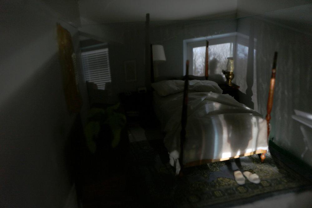 bedroomXI.jpg