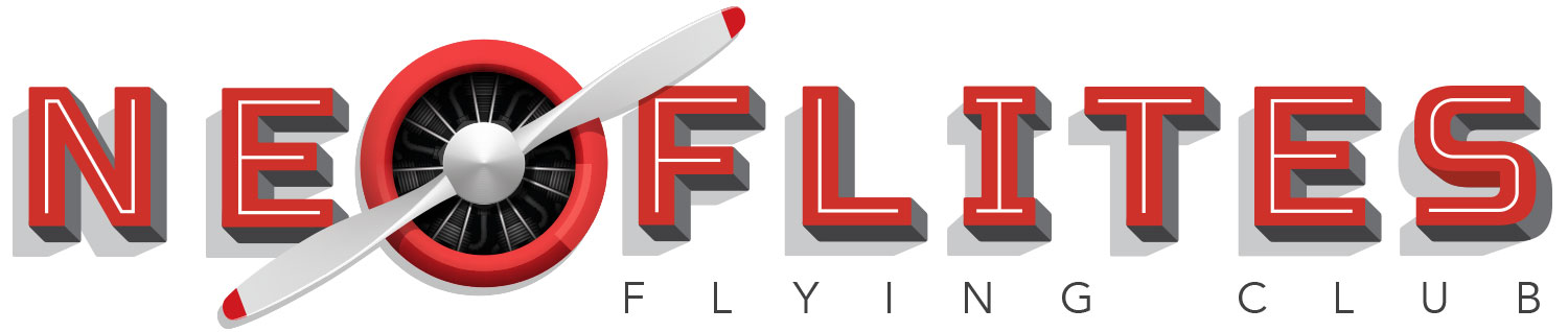 NeoFlites Flying Club