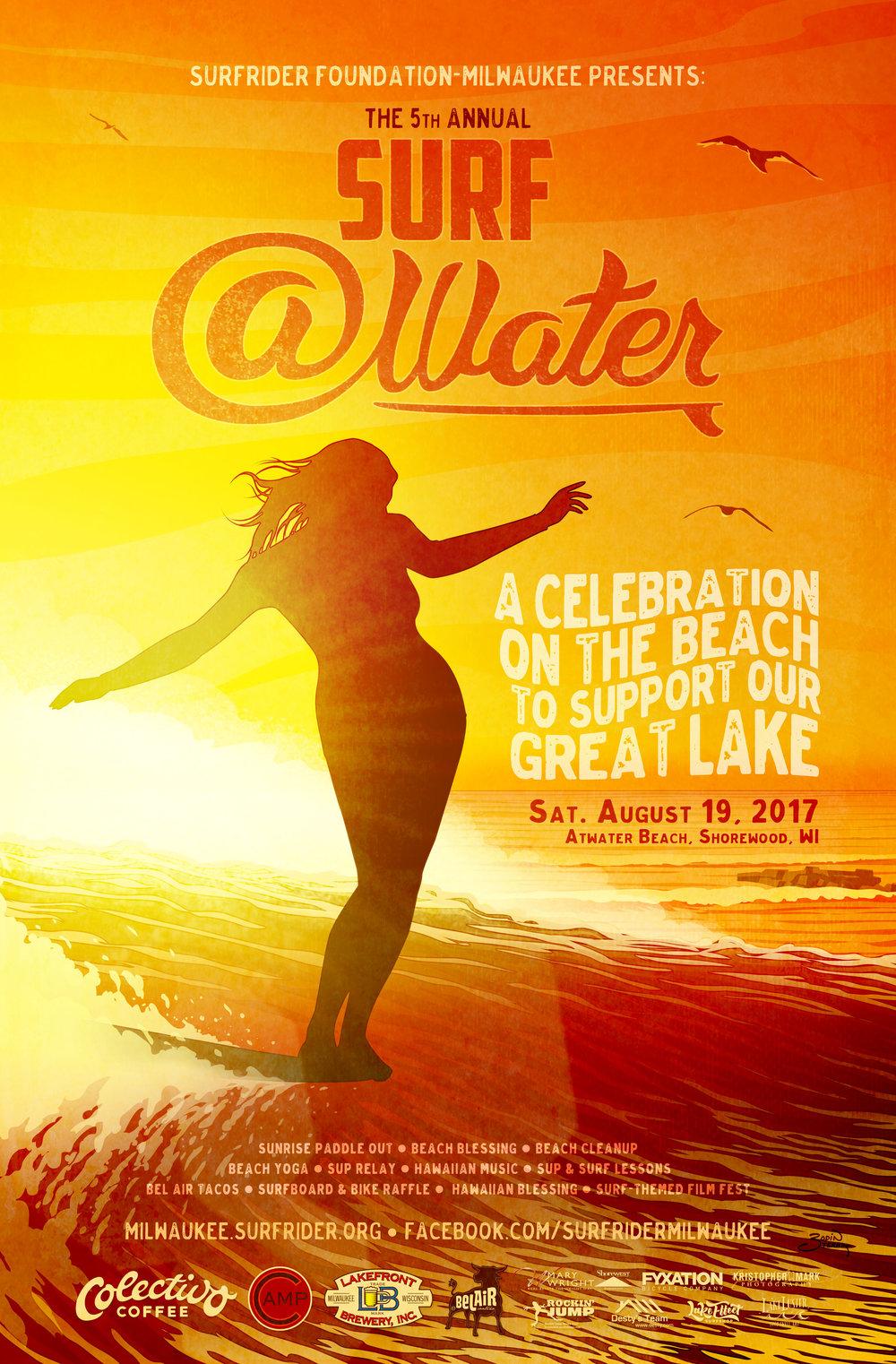 Surf@Water_Poster_2017_v06_FINAL.jpg