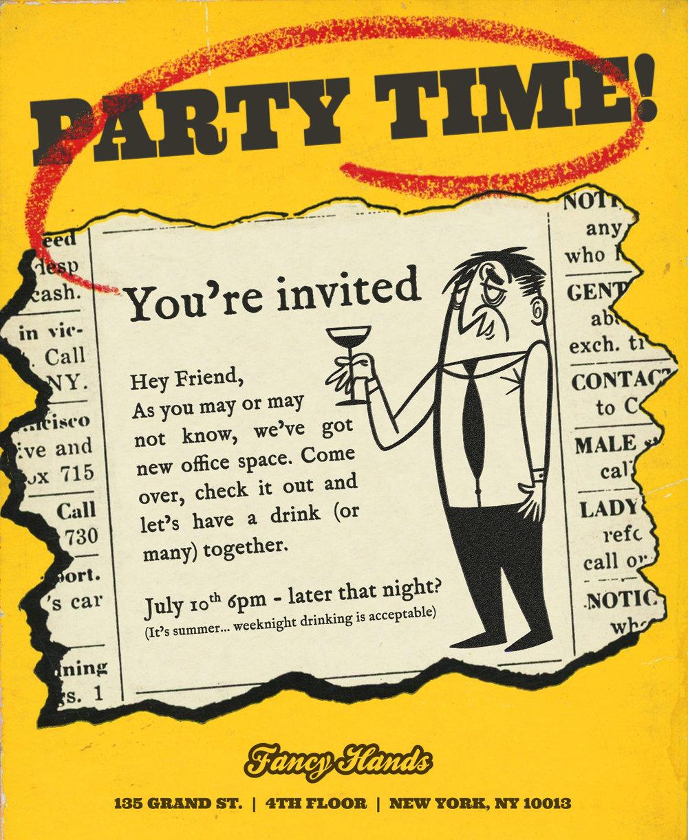 FH-Invite.jpg