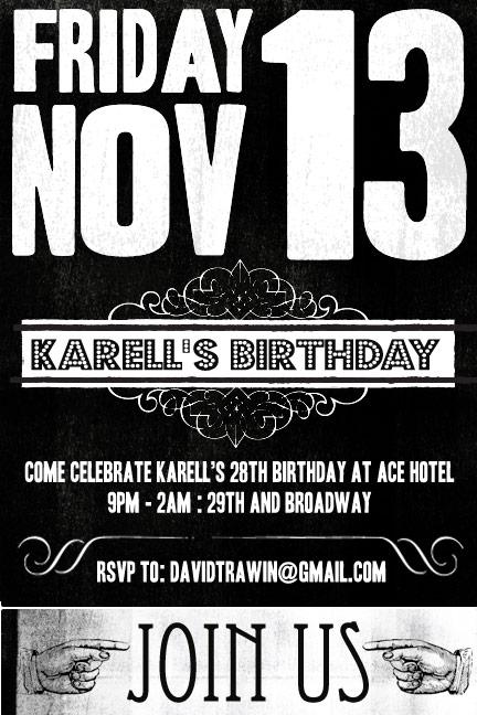 KARELL_birthdayInvite.jpg