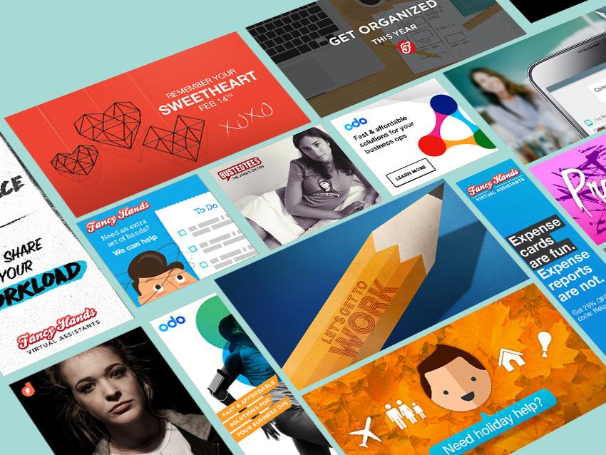 Display-ads.jpg
