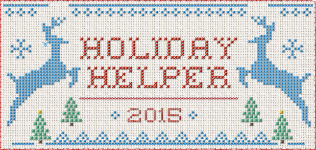 Holiday-Helper.jpg