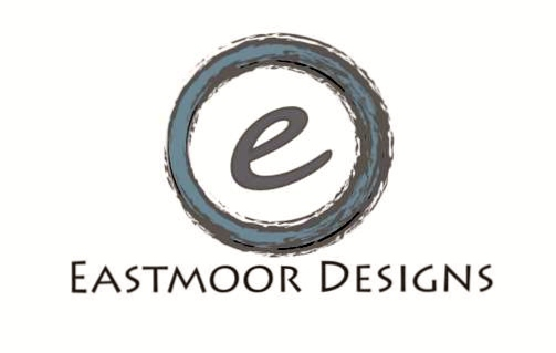 Eastmoor Designs. Home Staging Interior Design