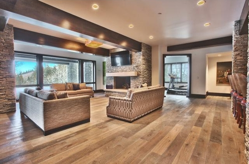 interior design home staging. The Colony  155 Project Eastmoor Designs Home Staging Interior DesignEastmoor