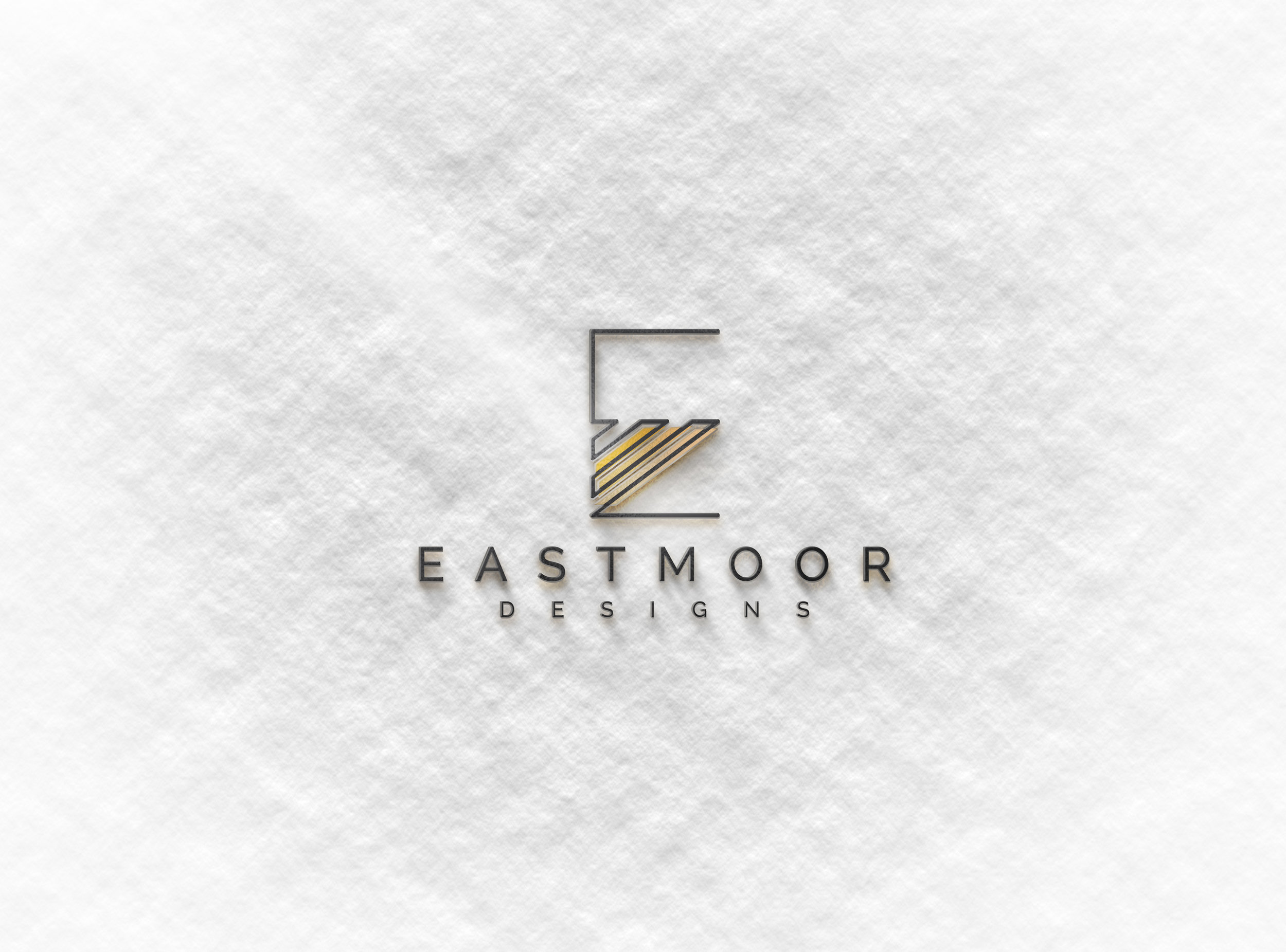 Eastmoor Designs. Full Service Interior Design Firm