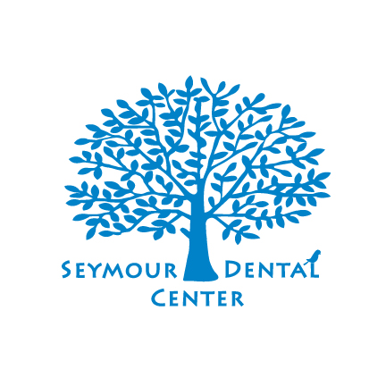 Seymour-logo_final.jpg