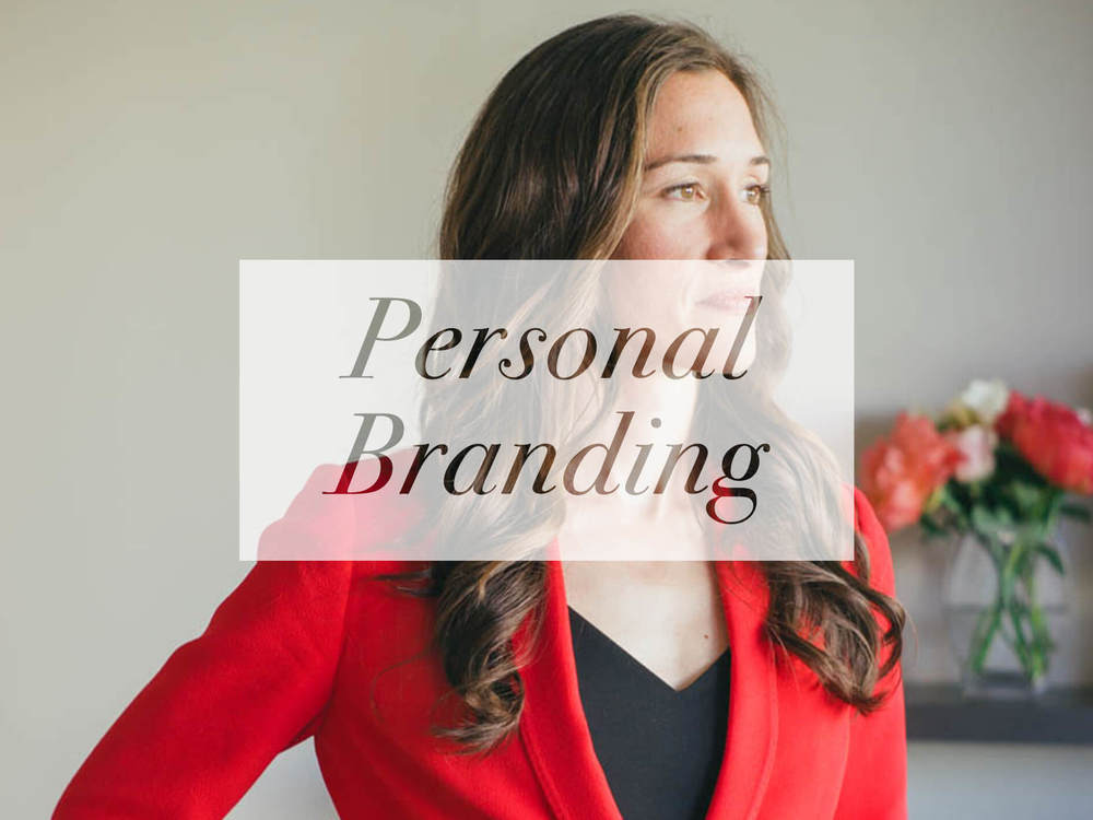 Aenslee Tanner, Leadership Coach based in Auckland, New Zealand, is the founder of Personal Brand Agency, the world's leading provider of personal branding services.  Visit personalbrandagency.com to learn more.
