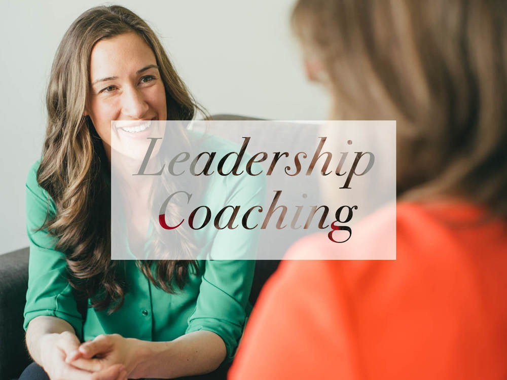 Aenslee Tanner, Leadership Coaching, based in Auckland, New Zealand and serving clients globally.