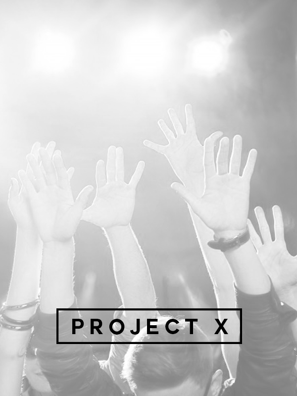 project-x Sqaure.png