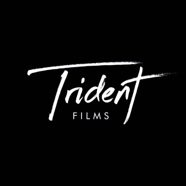 🚨 2019 Trident Films Giveaway UPDATE 🚨