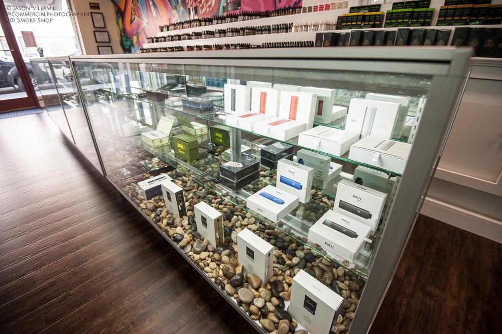 Smoke Shop-42.jpg