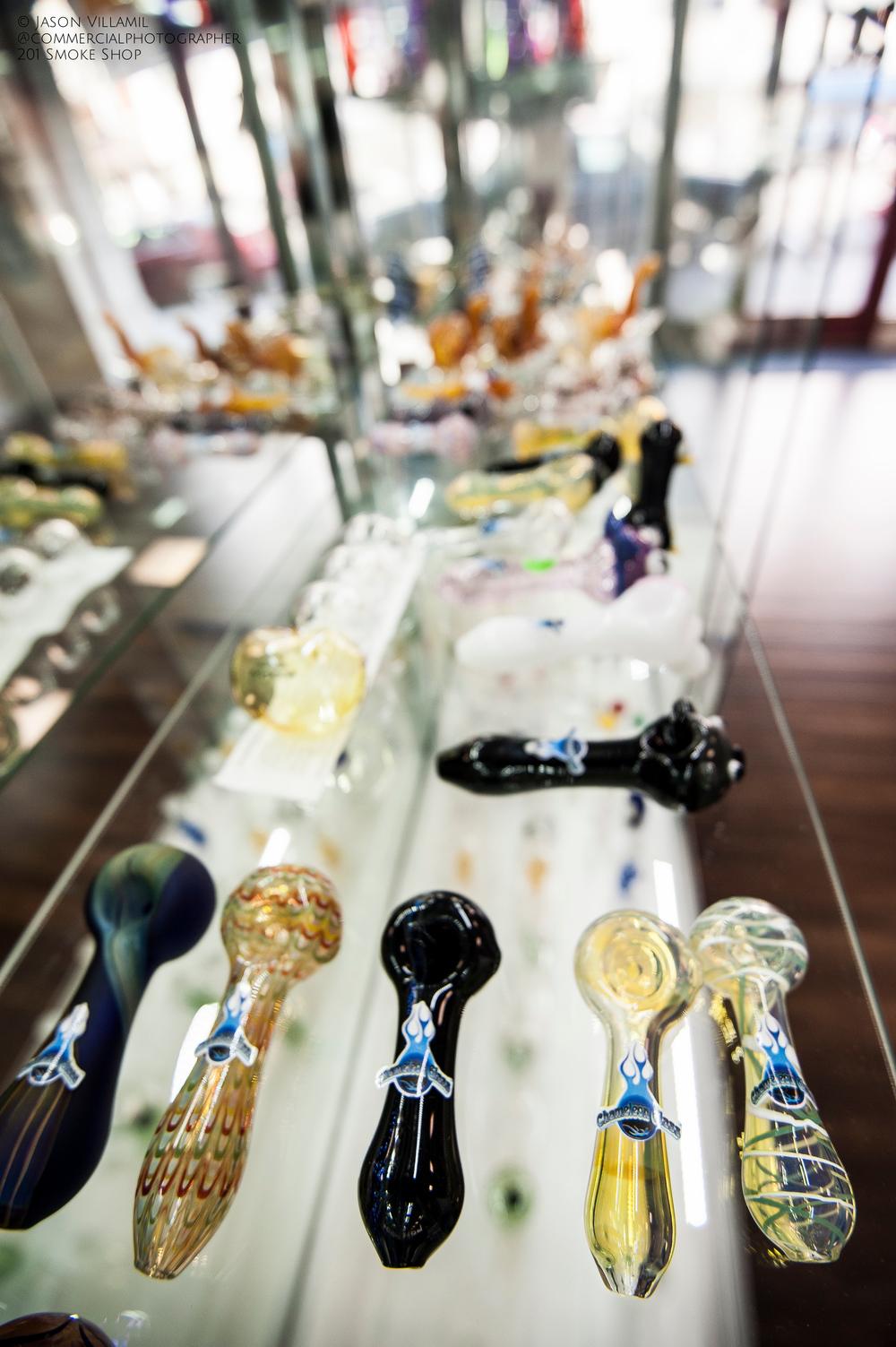 Smoke Shop-14.jpg